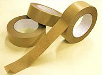 粘着用テープ原紙