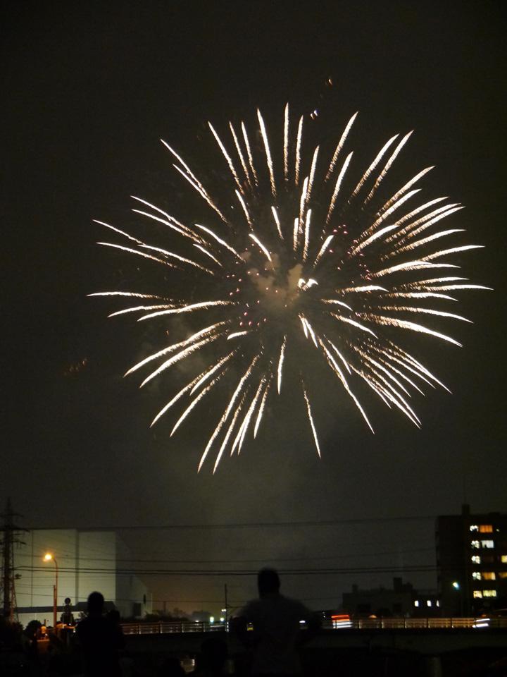 富士祭り2013