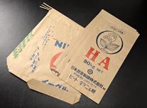 重袋用クラフト紙
