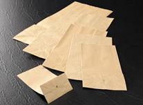 軽包装用クラフト紙